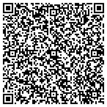 QR-код с контактной информацией организации ДелоТруба