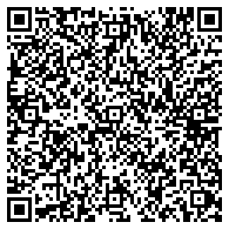 QR-код с контактной информацией организации Уборка могил, ИП