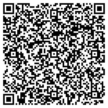 """QR-код с контактной информацией организации ИП Магазин """"Водограй"""""""
