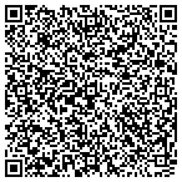 QR-код с контактной информацией организации КАМЕНСКИЙ СПИРТО-ВОДОЧНЫЙ КОМБИНАТ, ГП