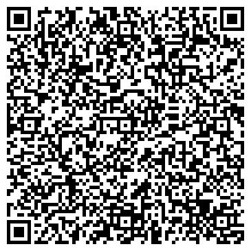 QR-код с контактной информацией организации Минскпроектмебель, ОАО ПКТБМ