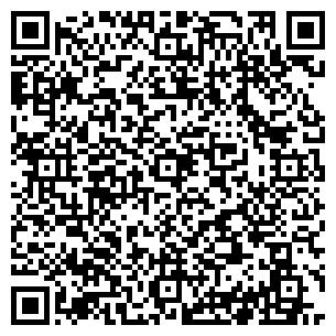 QR-код с контактной информацией организации Виа-Ойл, ООО