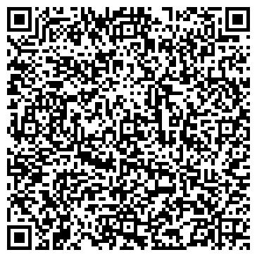QR-код с контактной информацией организации НТЦ Экотрейд, ООО