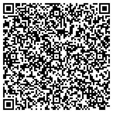 QR-код с контактной информацией организации Нормипром, ООО