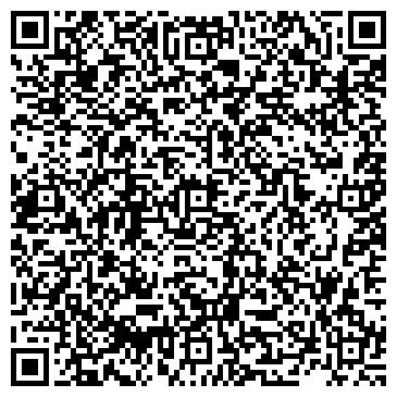 QR-код с контактной информацией организации ПрофЭкоПром, ООО