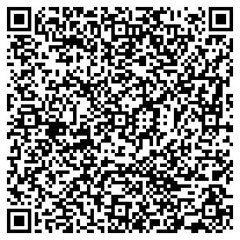 QR-код с контактной информацией организации Компьютех, ОДО