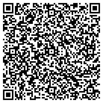 QR-код с контактной информацией организации Симплсити, ООО