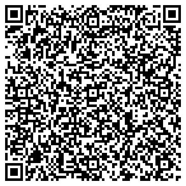 QR-код с контактной информацией организации Харьковвторресурс, ООО