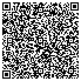 QR-код с контактной информацией организации ЩЕДРЫЙ ХУТОР, ООО