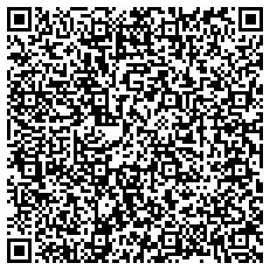 QR-код с контактной информацией организации НПП Эконис Центр, ООО
