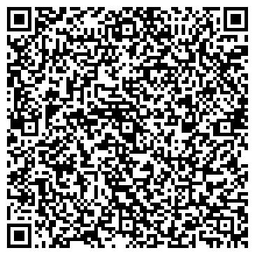 QR-код с контактной информацией организации Юнона, ООО