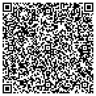 QR-код с контактной информацией организации Неометпром, ООО
