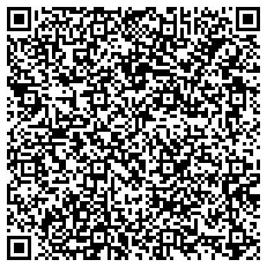QR-код с контактной информацией организации УкрНИИкоммунпроект, ООО