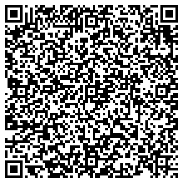 QR-код с контактной информацией организации Белбиотехпро, ООО