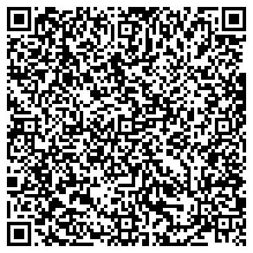 QR-код с контактной информацией организации СТЕПНОЙ, ПЛЕМЗАВОД, АО