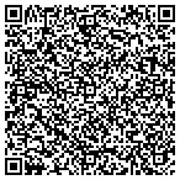 QR-код с контактной информацией организации Житомирэкопроект, ООО