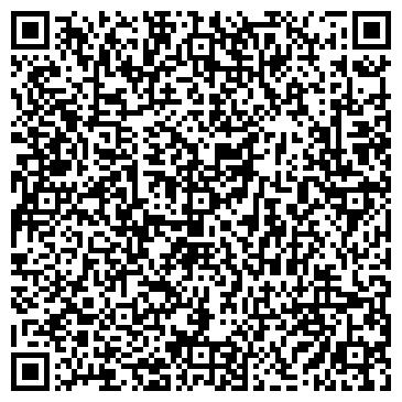 QR-код с контактной информацией организации Ушанев, ЧП