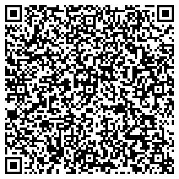 QR-код с контактной информацией организации ОАО КАМЕНЬ-КАШИРСКИЙ МАСЛОЗАВОД, ОАО