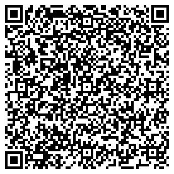 QR-код с контактной информацией организации Кийтранс-Групп, ООО