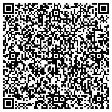 QR-код с контактной информацией организации Лунев , ЧП
