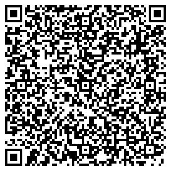 QR-код с контактной информацией организации Николаевский, СПД