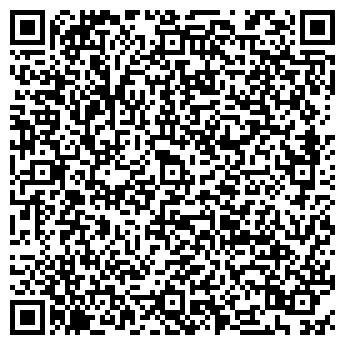 QR-код с контактной информацией организации Мальцев В.И, ЧП