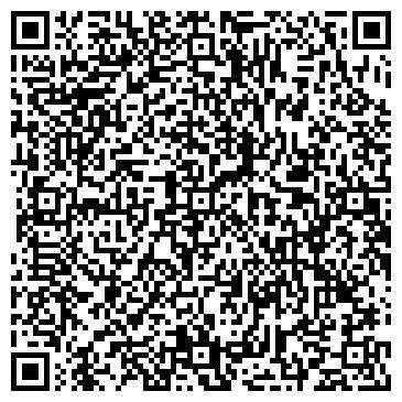 QR-код с контактной информацией организации Укрэкогрупп, ЧП
