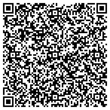 QR-код с контактной информацией организации Котенко И. Ю., ЧП