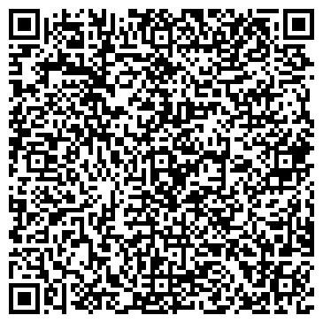 QR-код с контактной информацией организации Еко Послуга, ЧП