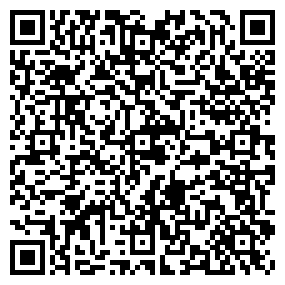 QR-код с контактной информацией организации Даско, ЧП