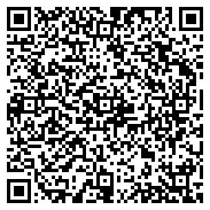 QR-код с контактной информацией организации НТЦ Флеш-Р, ООО
