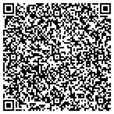 QR-код с контактной информацией организации Экотехпром НПП, ООО