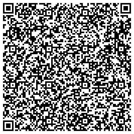 QR-код с контактной информацией организации Институт химической технологии и промышленной экологии, Научно-техническое учреждение (НТУ ИХТПЭ)