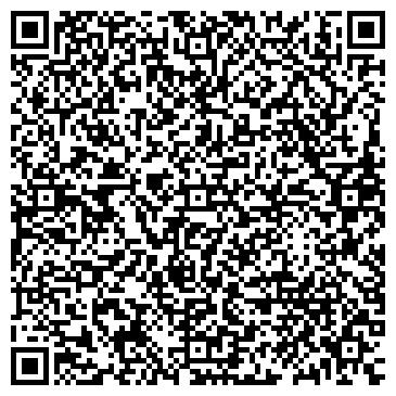 QR-код с контактной информацией организации Центр-Стекло ООО