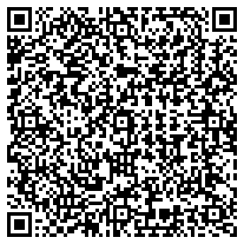 QR-код с контактной информацией организации Грин Оил Групп (Green Oil Group), Компания