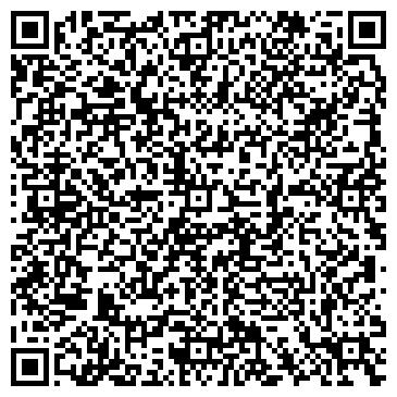 QR-код с контактной информацией организации СП-Капиталл, ООО
