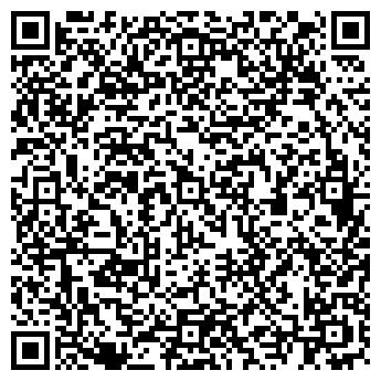 QR-код с контактной информацией организации Гринвторресурс, ЧП