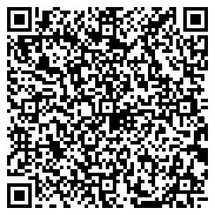 QR-код с контактной информацией организации ВТС-Укринвест, ООО