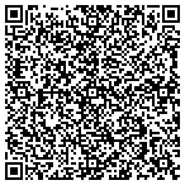 QR-код с контактной информацией организации Дунайдрагмет, ЧП
