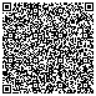 QR-код с контактной информацией организации Экошина Украина, ООО