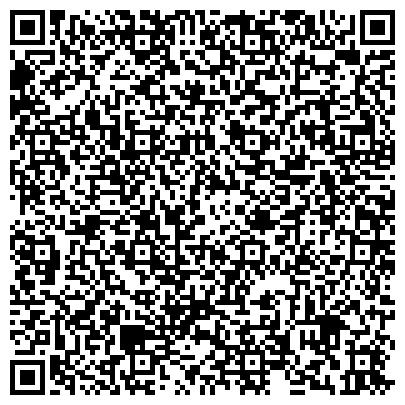 QR-код с контактной информацией организации Металлургическое предприятие МПК, ООО