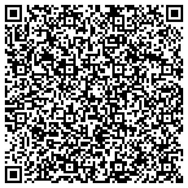 QR-код с контактной информацией организации Группа компаний Промтехэко,СП