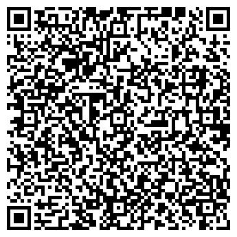 QR-код с контактной информацией организации Тарком Экосервис, ООО