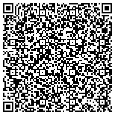 QR-код с контактной информацией организации МАГНИТКОМПЬЮТЕР, ДЧП ОАО МАГНИТ, ЭЛЕКТРОМЕХАНИЧЕСКИЙ ЗАВОД