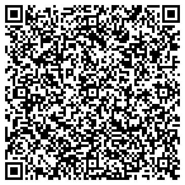 QR-код с контактной информацией организации Капитал 2006, ООО
