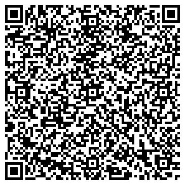 QR-код с контактной информацией организации Промхимутилизация, ООО