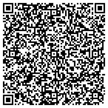 QR-код с контактной информацией организации Промснаб-Львов, ООО