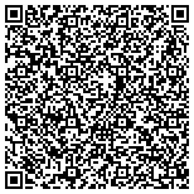 QR-код с контактной информацией организации Укрвторэнергоресурс, ООО