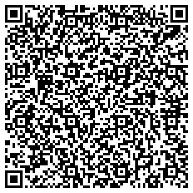 QR-код с контактной информацией организации Областное управление Херсонэкоресурсы, ГП
