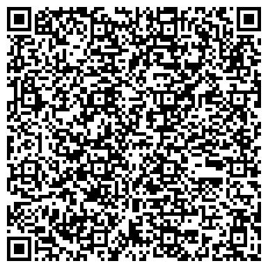 QR-код с контактной информацией организации Жерельев, Компания